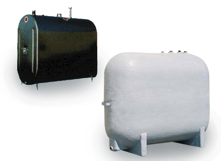 Heating Oil Tanks http://www.sunshinecoastfuels.ca/residential/home-heating-oil